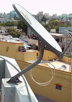 Ministry to penalise errant cable service providers