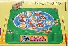 80年代懐かしのおもちゃ【昭和】 - NAVER まとめ
