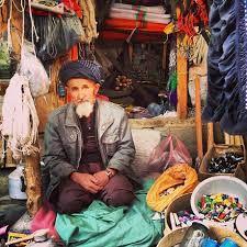 turcomenistão - Pesquisa Google