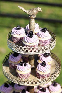 Lacy + Luis: A Sweet Farm Wedding - The Sweetest Occasion | The Sweetest Occasion