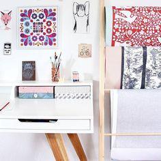die besten 25 arbeiten von zuhause aus ideen auf pinterest 1 hochzeitstag tisch set und. Black Bedroom Furniture Sets. Home Design Ideas