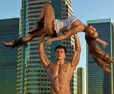 Its a hard job but someones got to do it: @pietroboselli shows off perfect form with the one and only @jlo. And thats how you serve face during an overhead press... Photography by @marianovivanco Styling by @joannahillman via HARPER'S BAZAAR MAGAZINE official Instagram - #Beauty and #Fashion Inspiration - Beautiful #Dresses and #Shoes - Celebrities and Pop Culture - Latest Sales and Style News - Designer Handbags and Accessories - International Advertising Campaigns - Gifts and Bargain…