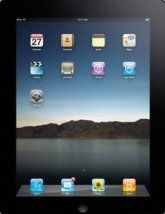 100 ipad tips and tricks- lots here I didn't know about!
