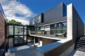 Pr_Residential_SF_Calgary_[Ferrier Webb Residence]_Office of Richard Davignon, Architect