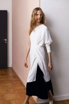Chloé | Resort 2015 Collection | Style.com