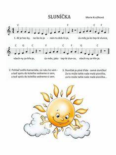 Kids Songs, Fictional Characters, Nursery Songs, Fantasy Characters