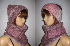Beanie, Style, Fashion, Headboard Cover, Knitting And Crocheting, Threading, Pattern, Swag, Moda