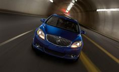2013 Buick Verano Turbo is empowered with the 2.0 liter Ecotec turbocharged engine and four cylinder that can provide the car with 250 horse power (187 kW) on the 5300 rpm as well as the 260 pound torque with 2000 rpm.