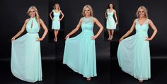 Browse this site http://plus.google.com/106606795862957311072/posts for more information on Bridesmaid Dress. Choosing a bridesmaid dress for your wedding need to be considered carefully. You need to take into account the dresses that would flatter your bridesmaids, at the same time, match your wedding theme. Since everyone has different body shapes and preferences; you should make every bridesmaid pleased with your selection.