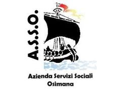 http://www.vivereosimo.it/upload/2008_04/3322_asso_ralf.jpg