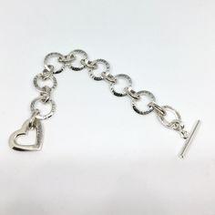 Jewellery, Bracelets, Silver, Inspiration, Biblical Inspiration, Jewels, Schmuck, Bracelet, Jewelry Shop