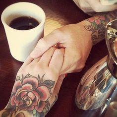 #tattify #tattoo #tattoos #ink #inked Tathunting for hand tats