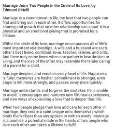 Edmund O'Neill