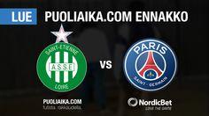 Puoliaika.com ennakko: St. Etienne - PSG     Ligue 1:sessä on tänään tarjolla harvinaisen hyvä kerroin PSG:n voitolle.  Pariisilaisten kausi ei ole mennyt niin kuin he olivat... http://puoliaika.com/puoliaika-com-ennakko-st-etienne-psg/ ( #Ligue1 #ligue1 #ligue1fi #nordicbetvetovinkit #ranskanjalkapallo #stetiennepsg #vedonlyöntivihjeet #vetotipsit #Vetovinkit)