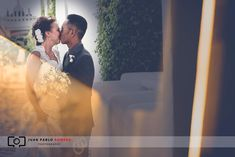 Consejo # 1: El tiempo es clave, especialmente si no tienes una Wedding Planner.  Algunas novias reducen los costes al no contratar a un estilista y un maquillador.Si lo haces así, debes planear muy bien tu tiempo porque es obvio que no tener experiencia en el mundo de las bodas puede llevarte a error.