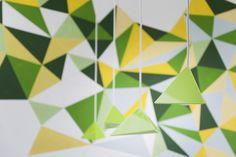 #freshbar #restart #interior #design