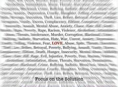Focus on the Solution https://pbs.twimg.com/media/Bs2EzIhCMAAAoVR.jpg…