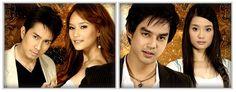 Secret of Superstar (2008) - Kwarm Lub Kaung Superstar - Watch Full Episodes Free - Thailand - TV Shows - Viki