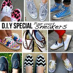calçados - diferentes -  sapatos- cool- calçado feminino - calçado masculino- shoes - different - shoes- COOL- feminine shoes - shoes male- cool shoes - super shoe