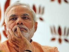 Surgical strikes What exactly have the Modi govt and BJP done wrong - Firstpost #757Live