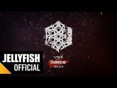 빅스(VIXX) - 2nd Album 'Chained up' Highlight Medley - YouTube
