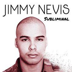 Jimmy Nevis' debut album - Subliminal