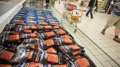 #Verbrauchermagazin deckt auf: Lachsprodukte sind chemisch belastet - n-tv.de NACHRICHTEN: n-tv.de NACHRICHTEN Verbrauchermagazin deckt…