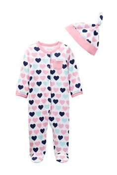 eb722c8917fa 48 Best Carter's Baby Girl Clothing images | Baby clothes girl ...