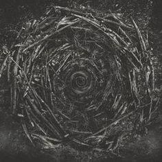 Godspeed - The Contortionist - Deezer