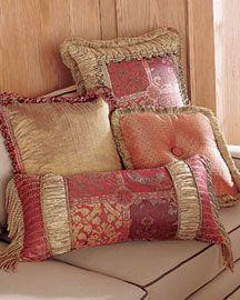 ♥•✿•♥•✿ڿڰۣ•♥•✿•♥  Pillows  ♥•✿•♥•✿ڿڰۣ•♥•✿•♥