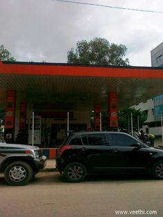 35 Best Gas Stations images in 2012   Filling station, Gas