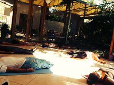 YOGANIDRA de final de prática Pratica da Manhã • Segundas, Quartas e Sextas, das 7:30 às 8:45 Yoga, 30, Finals, Pictures, Yoga Tips