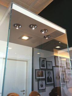 led showcase lighting led cabinet lighting led jewelry lighting