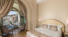 Booking.com: Grand Hotel Portovenere , Portovenere, IT - 720 Ocene gostov . Rezervirajte hotel sedaj!