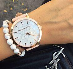 bondi-marble-christian-paul-watches-101-watch-usa-store
