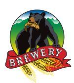 Smokey Mtn Brewery Brewpub in Pigeon Forge and Gatlinburg