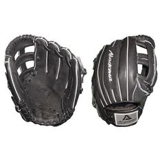 12in Right Hand Throw (Precision Series) Infield Baseball Glove