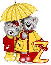 KKS~Rainy-Day-Creddy-Z.gif