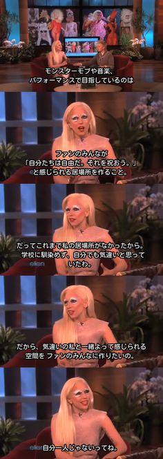 http://www.subtitleworks.org/
