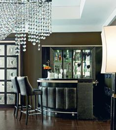 Build a Bar Layout | Over the years Grano has managed to establish a number of exclusive ...