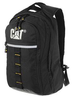 Рюкзак puma apex backpack black рюкзаки хама 5000