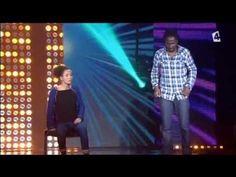 ▶ Rire Ensemble Contre le Racisme 2012 (En Entier) - YouTube