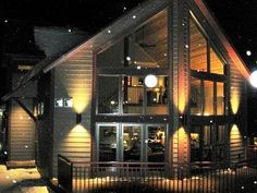 VRBO.com #213344 - Peak2-New Luxury Cabin. Upscale Amenities at Affordable Rates!