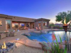 15 best desert mountain scottsdale arizona luxury dream homes for rh pinterest com