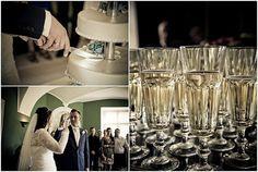 Lykkesholm Slot bryllupsbilleder ved www.voresstoredag.net