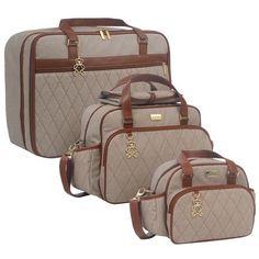 457202f5a 15 melhores imagens da pasta MOCHILA DE BEBÊ | Bags sewing, Baby ...
