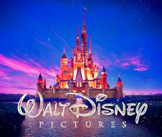 Walt Disney Pictures - walt-disney-50-animated-motion-pictures Photo