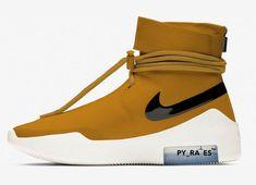 7fa79640b3c12 SneakerDropDate (sneakerdropdate) on Pinterest