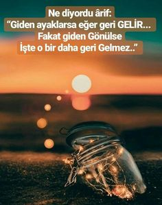 Gönül İle İlgili Resimli Sözler - Sözler & Mesajlar - #Gönül #ile #İlgili #Mesajlar #Resimli #Sözler Favorite Quotes, Best Quotes, Photography Lessons, Meaningful Words, Cool Words, Quotations, Literature, Islamic Quotes, Good Things