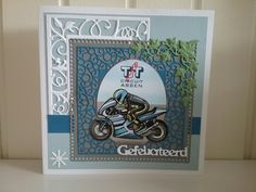 Cover, Frame, Cards, Men, Decor, Picture Frame, Decoration, Guys, Maps